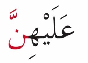 3alayhina